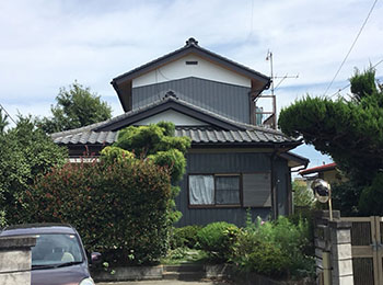 埼玉県熊谷市小島町T様