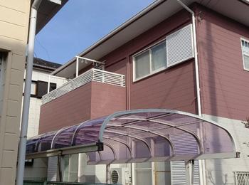 埼玉県熊谷市柿沼H様