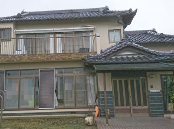 埼玉県熊谷市三ヶ尻A様