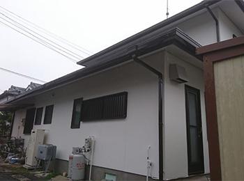 埼玉県熊谷市小曽根S様