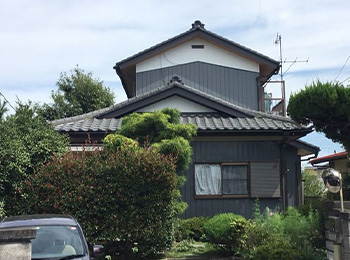 埼玉県熊谷市小島T様