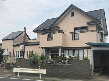 埼玉県熊谷市西野F様