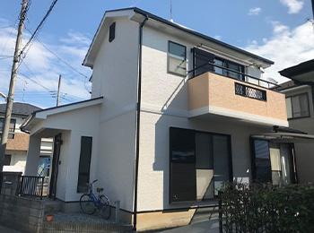埼玉県熊谷市石原S様