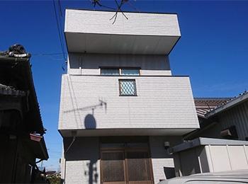 埼玉県熊谷市中奈良S様