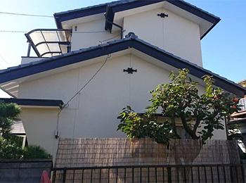 埼玉県熊谷市肥塚N様