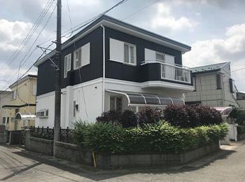 埼玉県北本市石戸T様